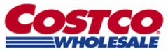 nb-costco-logo-220