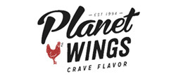 planetwings