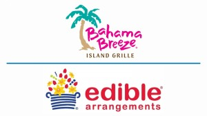 bahama-edible