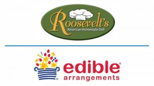 roosevelts-edible