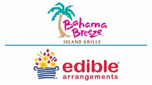 bahama edible